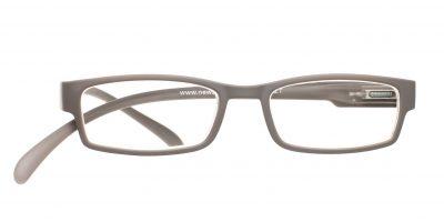 Klammeraffen Brille #01 in Farbe Müde